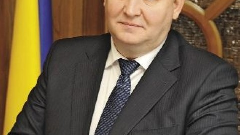 Corruption in new Ukraine: former officials returning to their positions