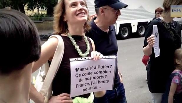 empr-protest-mistral-27.06-1
