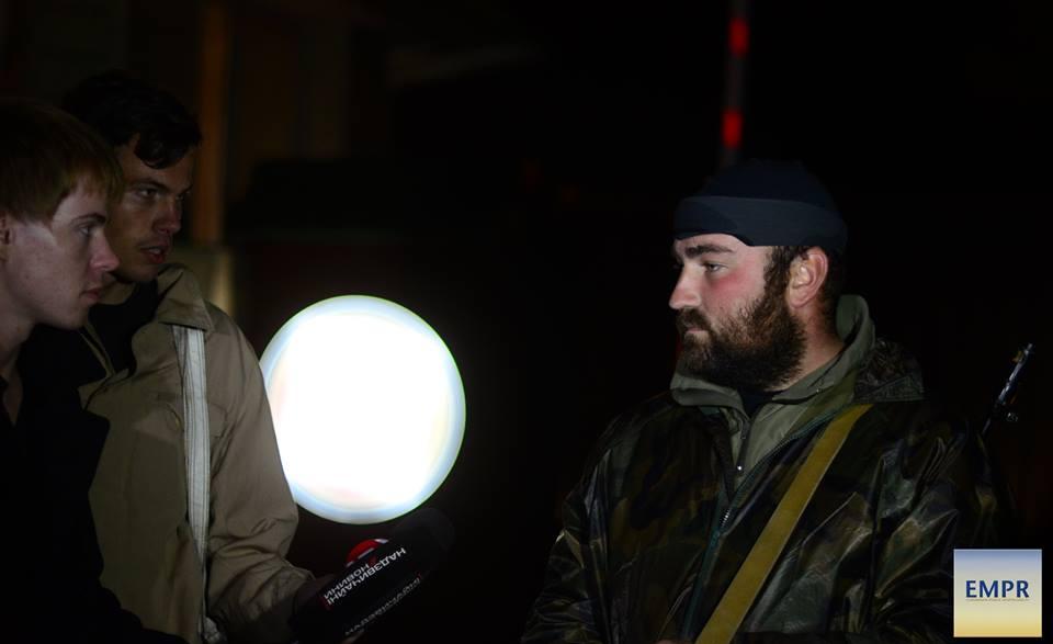 26.9.-euromaidanpr-odesa-bg-10