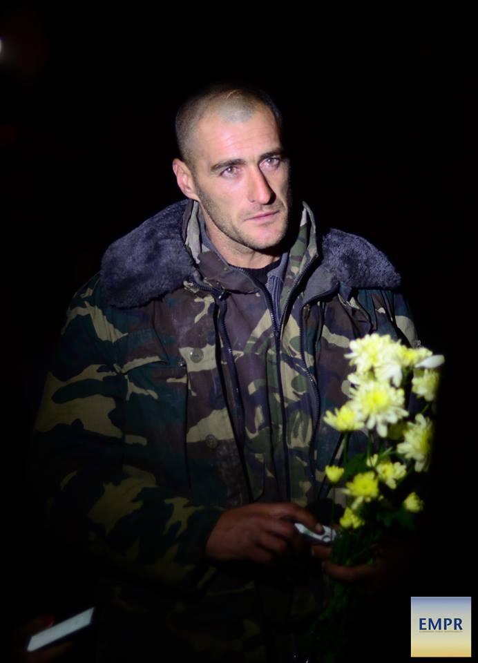 26.9.-euromaidanpr-odesa-bg-2