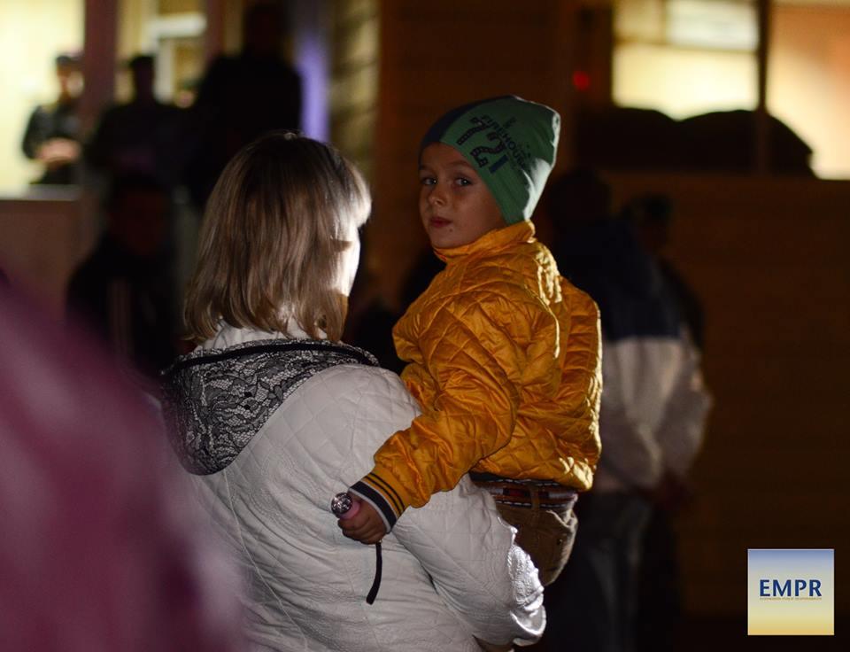 26.9.-euromaidanpr-odesa-bg-3