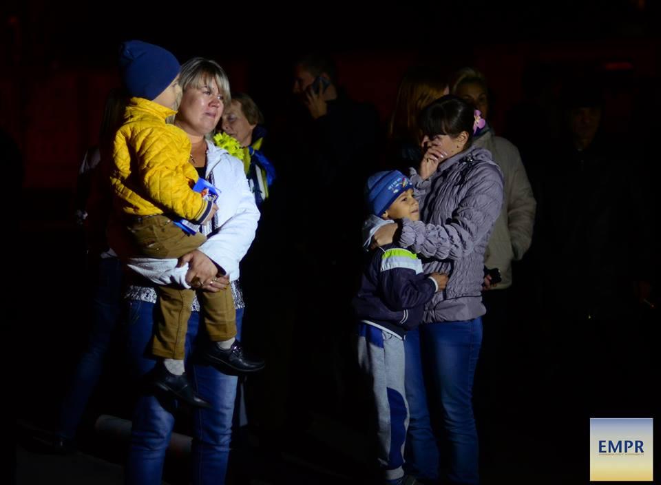 26.9.-euromaidanpr-odesa-bg-4