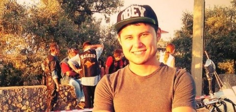 One more Crimean Tatar missing in Crimea