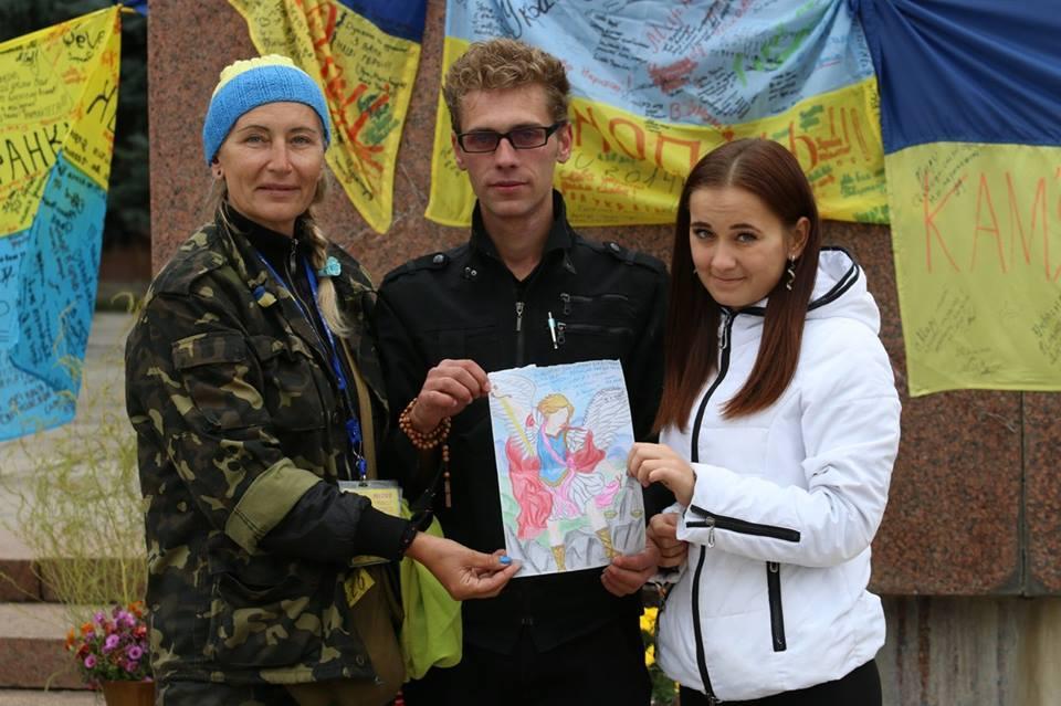 empr-fallen-heroes-ukraine-09.10-3