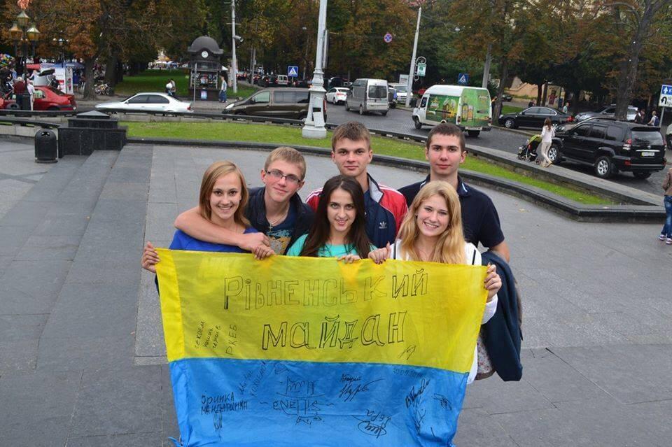 empr-fallen-heroes-ukraine-09.10-4