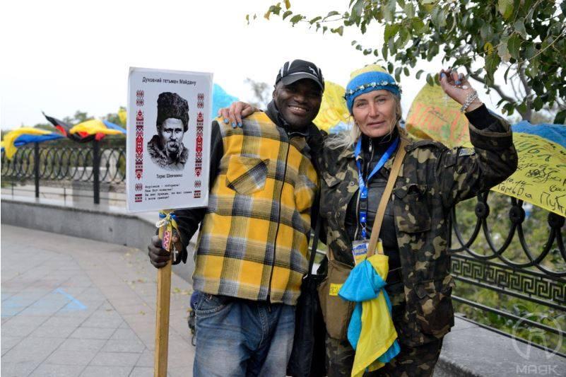 empr-fallen-heroes-ukraine-09.10-6