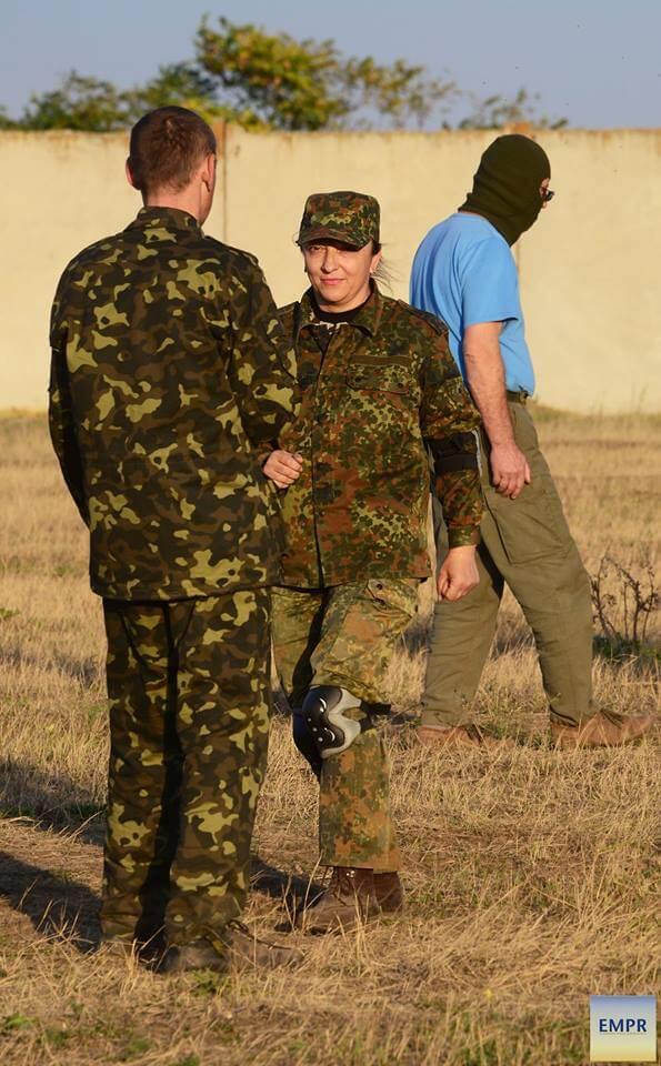 empr-odesa-self-defence-07.10-4