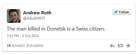 swiss-donetsk-empr-03.10