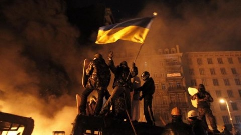 A chronicle of deception: how the new leadership betrayed Euromaidan