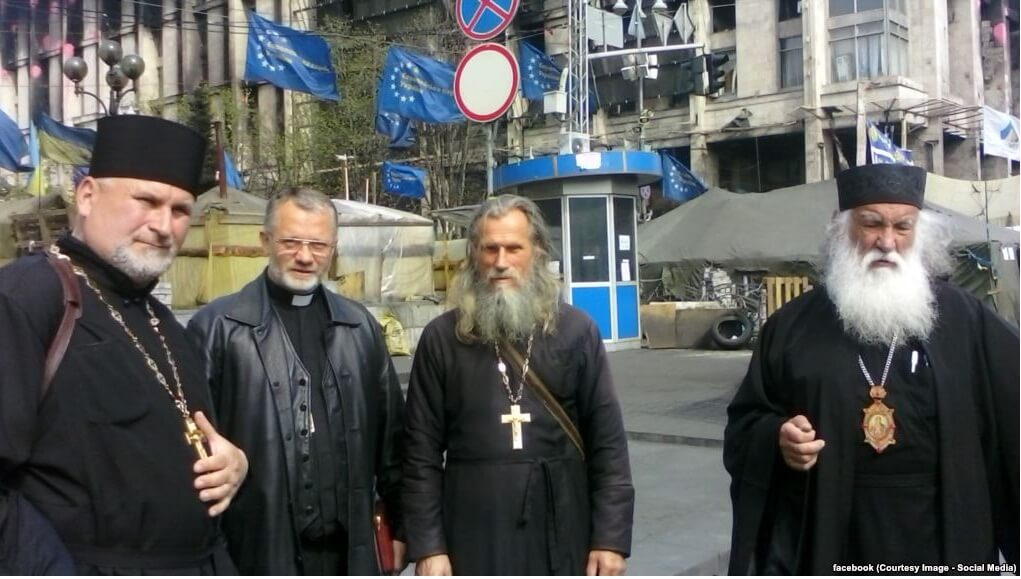 EMPR-valentin-euromaidan-03.11-2