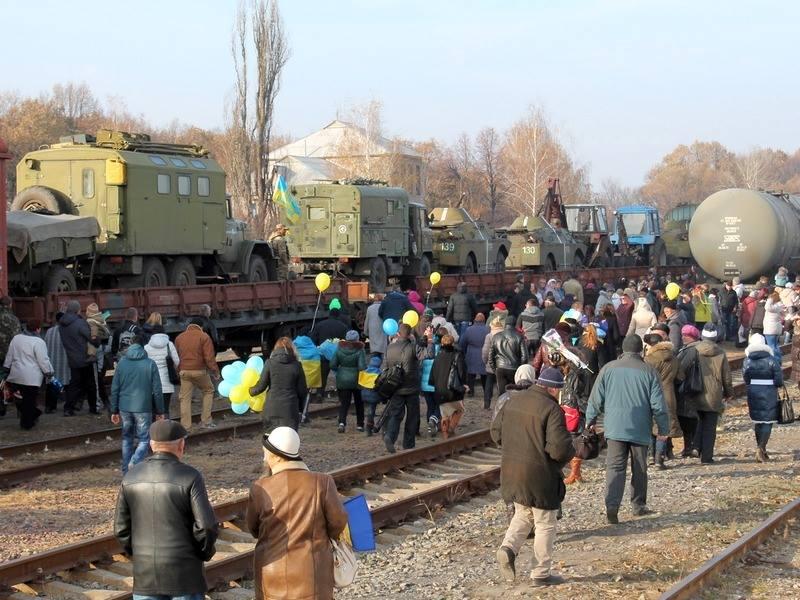 EMPR chernigiv army 04.11-5