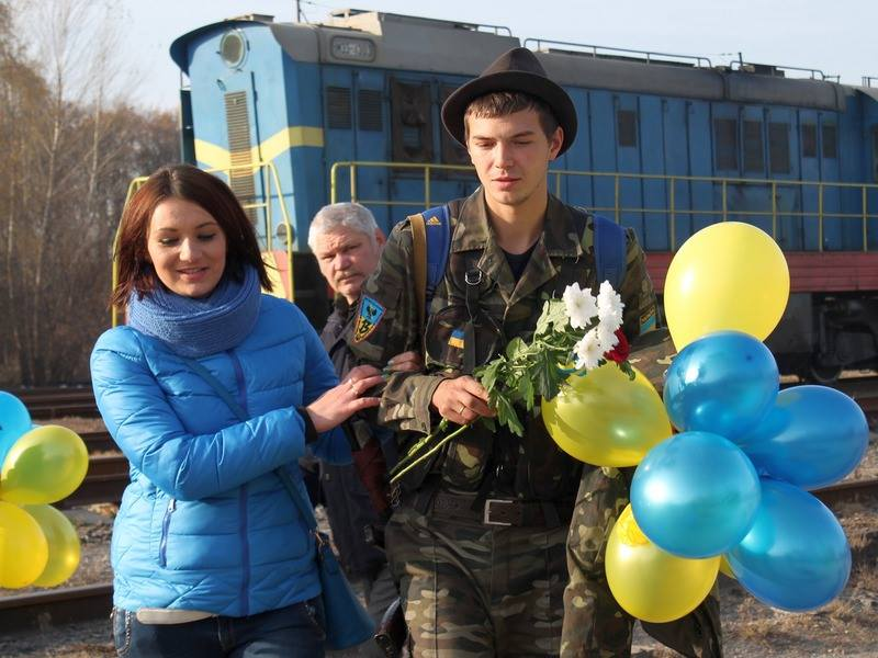 EMPR chernigiv army 04.11-8
