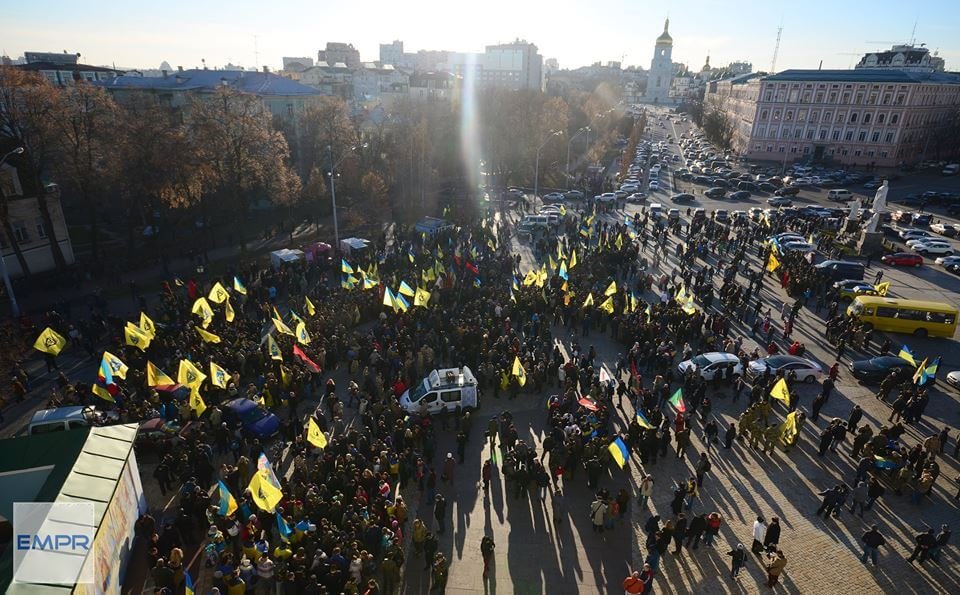 empr.media-euromaidan-self-defense-kyiv-21.11-1