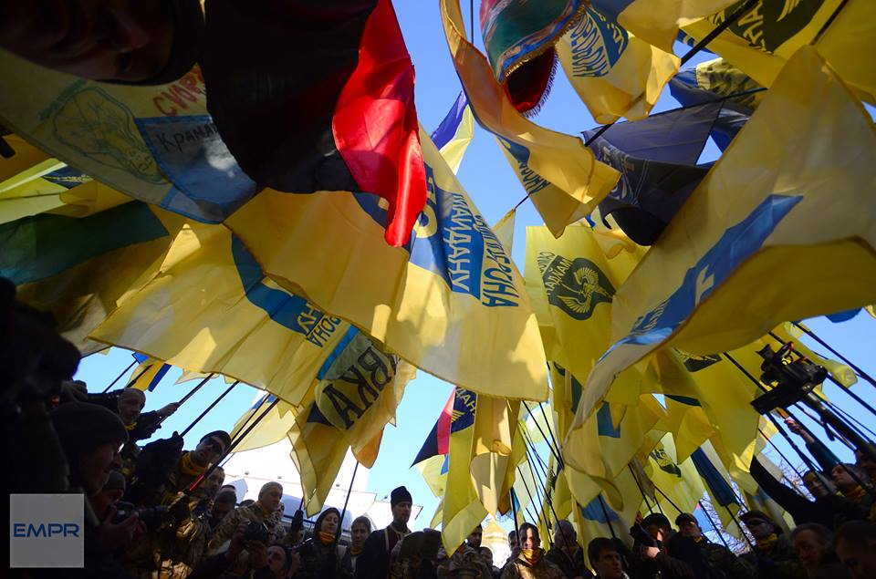 empr.media-euromaidan-self-defense-kyiv-21.11-2