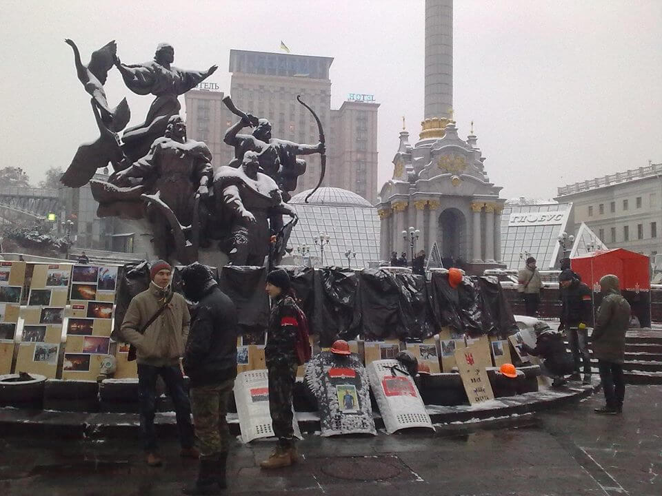 empr.media-right-sector-28.11-4
