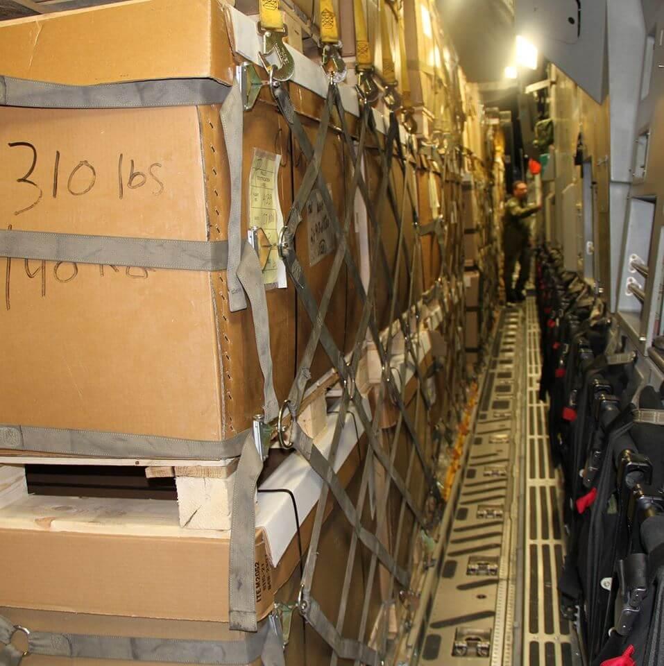 empr.media-ukraine-canada-military aid-28.11-2