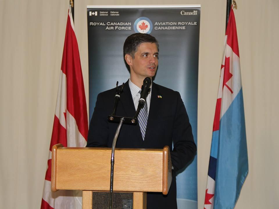 empr.media-ukraine-canada-military aid-28.11