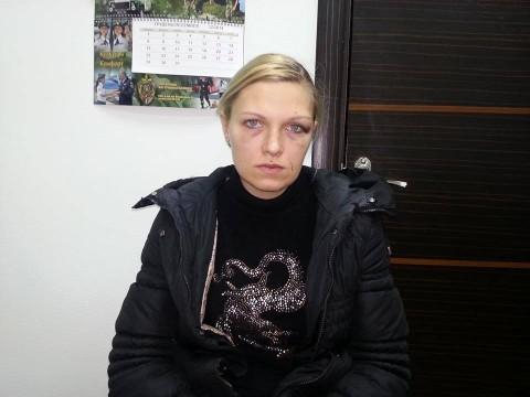 SBU prevents a terrorist act in Kyiv