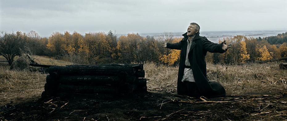 4.12.-euromaidanpr-povodyr-2