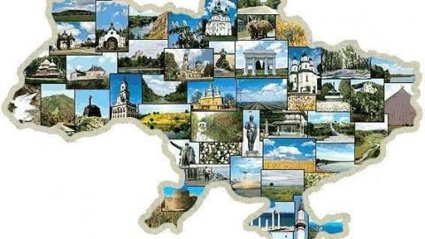 Туризм имеет шанс стать ведущей отраслью экономики