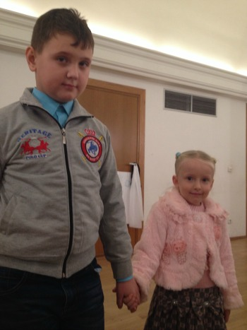empr.media-St.Nickolas-ukraine-refugees-kids-025-r