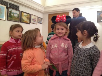 empr.media-St.Nickolas-ukraine-refugees-kids-040-r