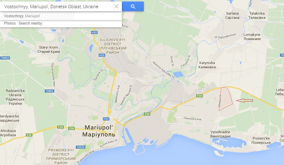 empr.media-mariupol-23.12