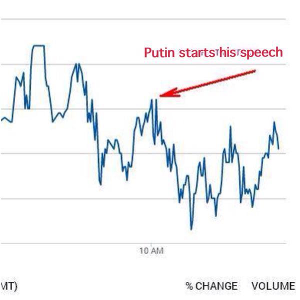 empr.media-russia-04.11-1