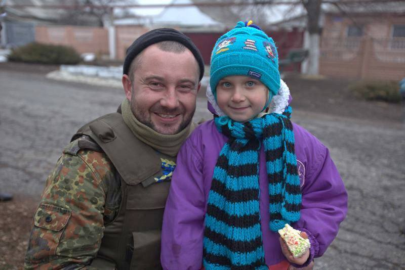 empr.media-ukraine-19.12-1