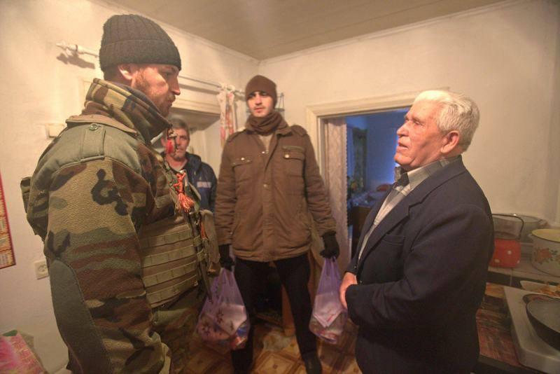 empr.media-ukraine-19.12-2