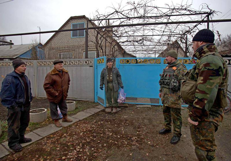empr.media-ukraine-19.12-3