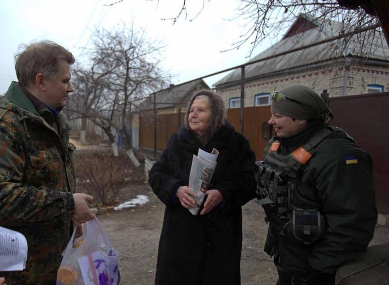 empr.media-ukraine-19.12-6