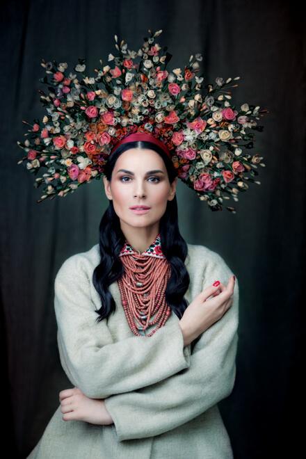 empr.media-ukraine-fashion-shchyri-19.12-3
