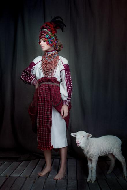 empr.media-ukraine-fashion-shchyri-19.12-4
