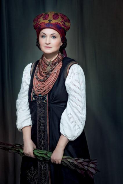 empr.media-ukraine-fashion-shchyri-19.12-5