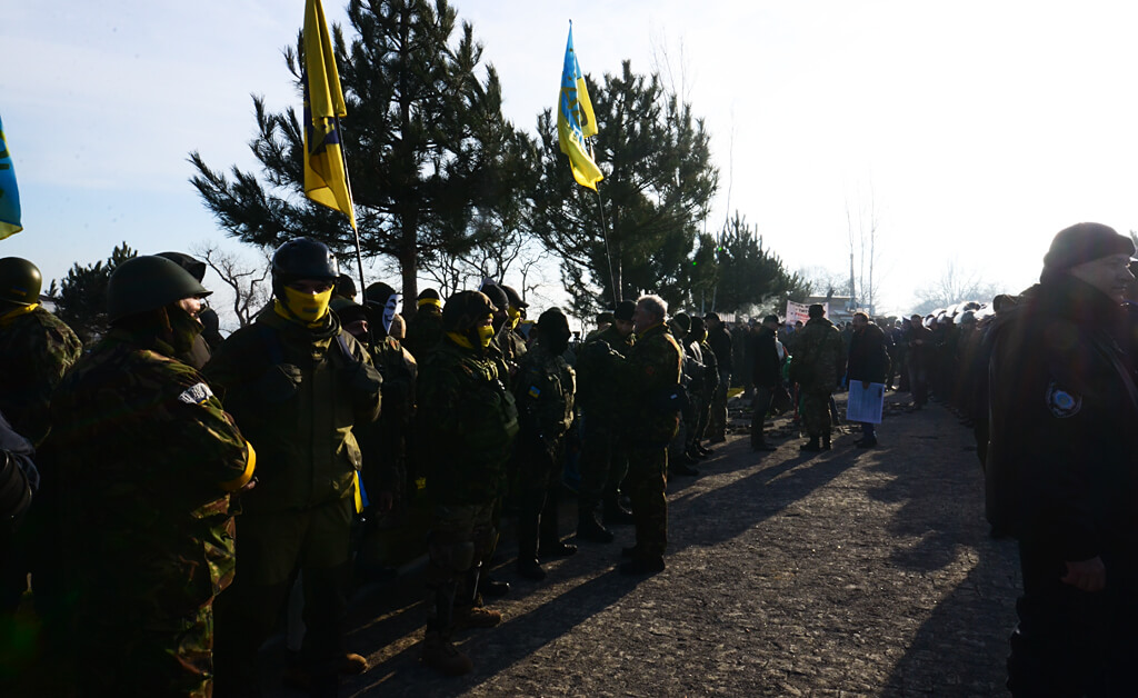 empr.media-ukraine-odesa-20.12-4
