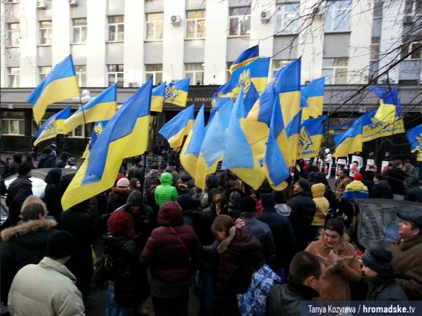 empr.media-ukraine-rally-24.12-3