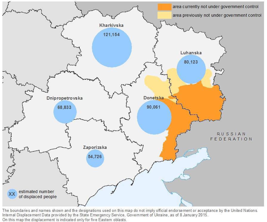 12-01-empr-UN sit report