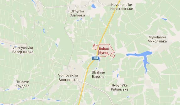 13-01-empr-Volnovakha-map