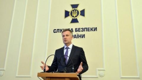 Terrorists brought 7 mobile crematoria from Russia to eastern Ukraine