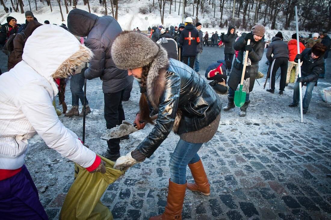 22.01-empr-Maidan-Rustem Adamanov