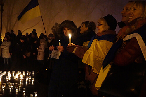23.01-empr-Unity-Day-in-Odesa-6