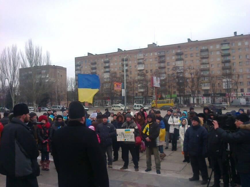 24.1.-euromaidanpr-mariupol-rally