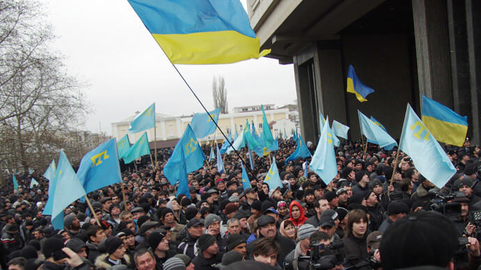 26.01-empr-CrimeanTatars-26Feb