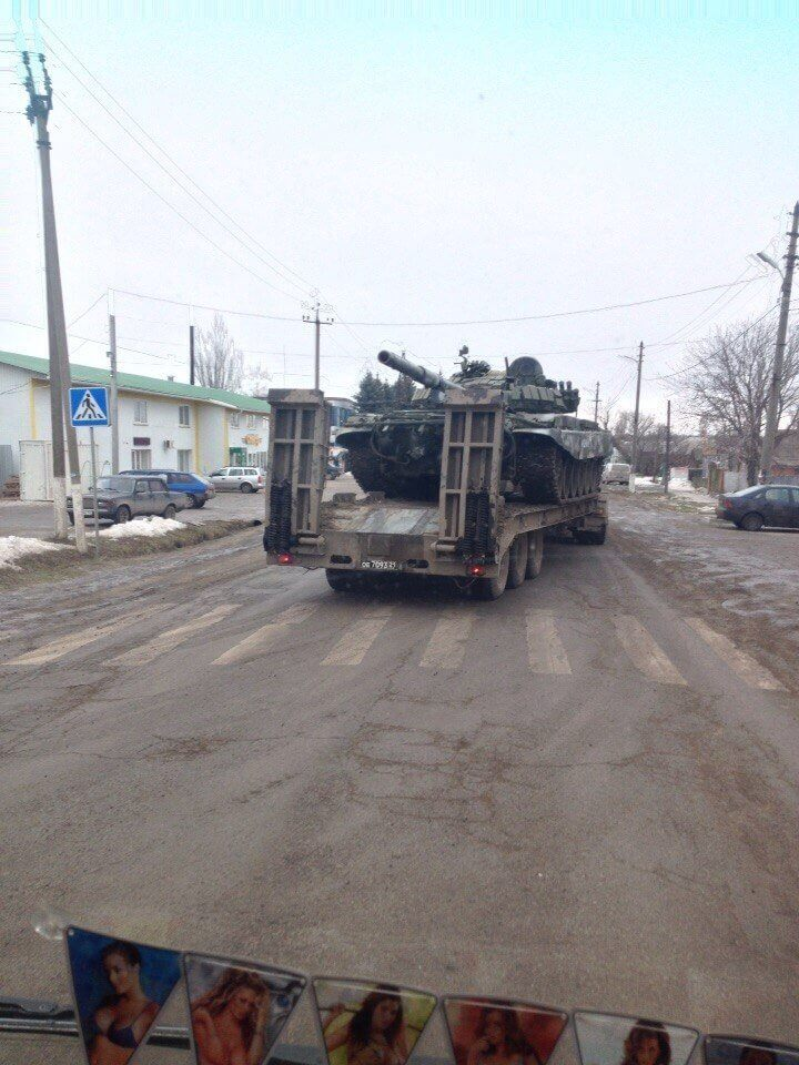 27.01-empr-armor-from-RF