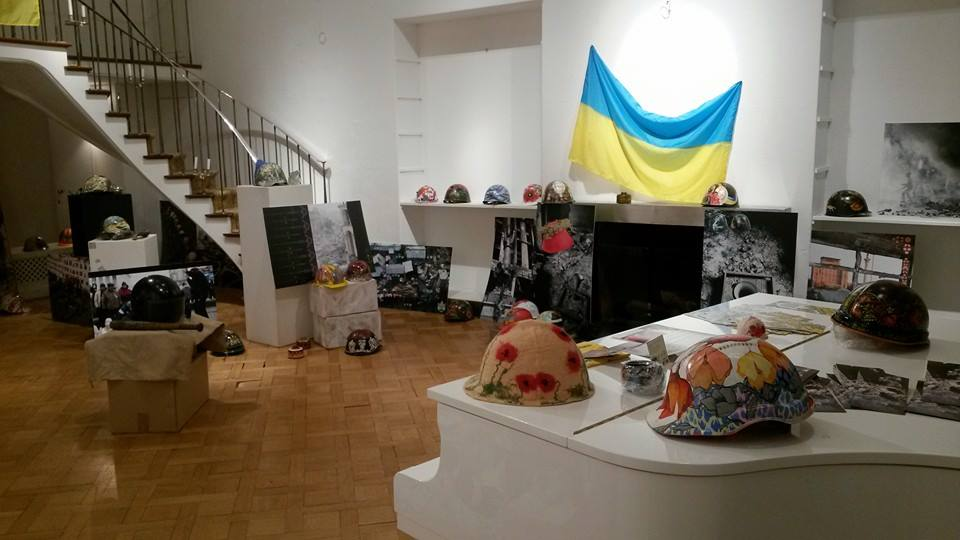 EMPR-ArtilMaidan-ukraine-paris-01.11-5