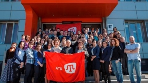 ATR channel statement: 'They want to prohibit Crimean Tatars from seeing, hearing and speaking'