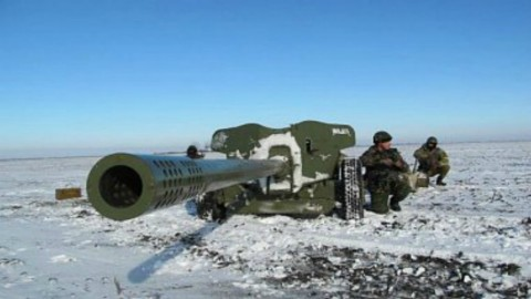 Russia's war against Ukraine: recent developments