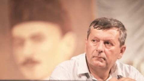 Deputy Chairman of Crimean Tatar Mejlis detained in Crimea