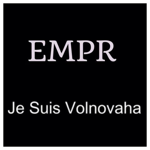 EMPR twitter digest: January 13, 2015